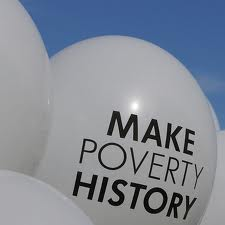 The Politically Incorrect Guide to Ending Poverty