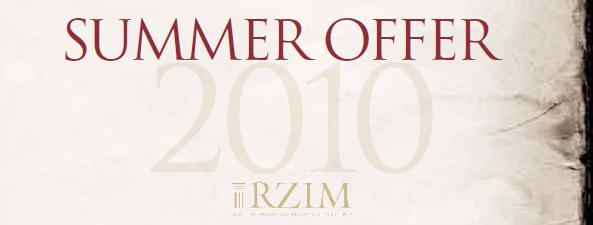 Rzim_summer_offer_2010