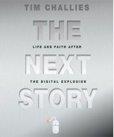 The Next Story