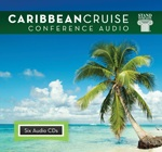 Caribbean Cruise Conference Audio